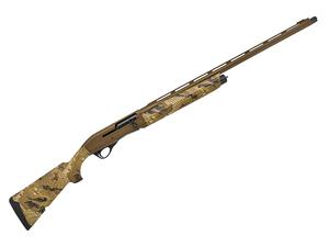 "Franchi Affinity 3.5 Elite 12GA 28"" Waterfowl Marsh Shotgun"