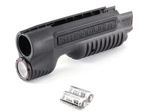 Streamlight TL Racker Mossberg 500/590