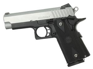 USED - STI Guardian 2011 9mm Pistol