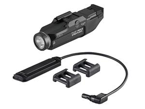 Streamlight TLR RM2 Rail Mounted Light