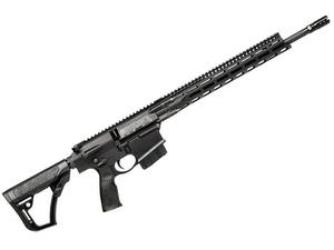 "Daniel Defense DD5V4 308 Win 18"" M-LOK Rail - CA"