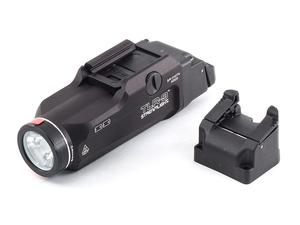 Streamlight TLR-9 Flex 1000 Lumen Weapon Light