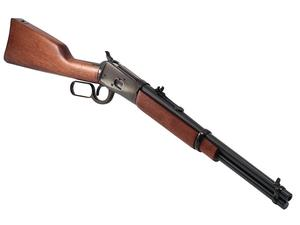 "Rossi Model 92 Carbine .357 Mag 16"" 8+1 Blued Rifle"
