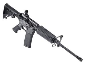 Colt LE6920 Carbine Rifle 30rd
