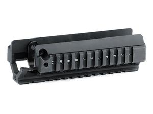 B&T MP5 Tri-Rail Handguard