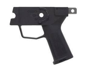 Magpul SL Grip Module MP5, Black