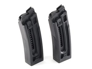 American Tactical GSG-16 .22LR 10rd Magazines 2 Pack