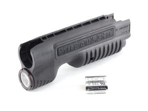 Streamlight TL Racker Remington 870
