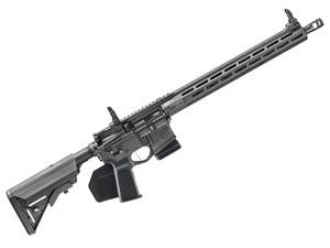 Springfield Saint Victor B5 5.56mm Rifle - CA Featureless