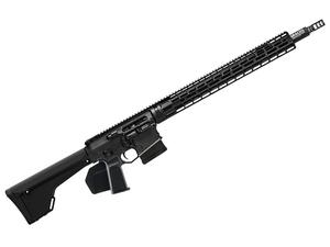 Falkor Defense Omega DMR 6.5 Creedmoor W/ Dracos Barrel - Black - CA