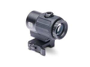 EOTech G43.STS 3X Micro Magnifier w/ Shift to Side Mount