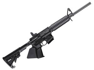 "Smith & Wesson M&P15 Sport II 5.56mm 16"" - Factory CA"