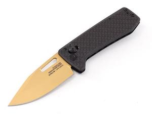 SOG Ultra XR Carbon & Gold