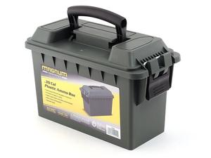 Magnum Storage Products .30 Cal Ammo Can
