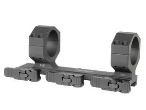 Midwest Industries Extreme Duty QD Scope Mount 35mm