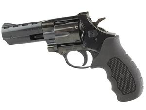 "EAA Windicator .357 Mag 4"" Revolver Blued"