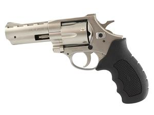 "EAA Windicator .357 Mag 4"" Revolver Nickel"