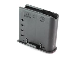 Steyr Amrs Scout .243 Win, .260Rem, 7-08Rem 10rd Magazine
