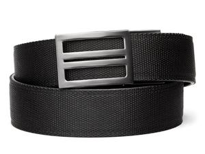 Kore Essentials X1 Buckle Black Tactical Gun Belt