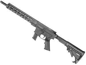 "Windham Weaponry 9mm Carbine 16"" Rifle"