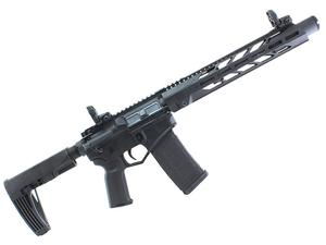 "Diamondback DB15P300DS10B 300BLK 10"" Pistol"