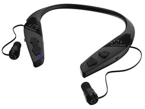 Walker's Razor-XV 3.0 Behind the Ear Bluetooth Ear Plugs