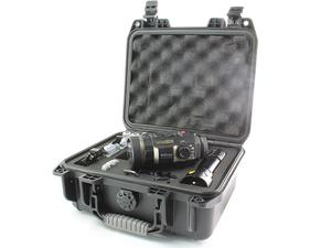 SiOnyx Aurora Pro Explorer NV Camera