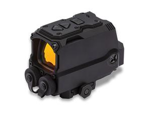 Steiner DRS 1X Reflex Sight
