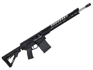 "Diamondback Firearms DB10BGB .308 Win 18"" Rifle"