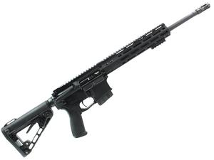 "Wilson Protector Carbine 5.56mm 16"" Rifle Black - CA"