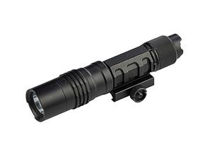 Streamlight ProTac Rail Mount HL-X w/ Laser