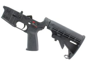 Spike's Tactical Complete Lower, 5.56mm