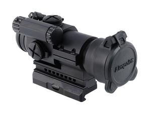 Aimpoint PRO, Patrol Rifle Optic