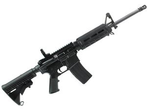 "FN FN15 Carbine 5.56mm 16"" MLok Rifle"