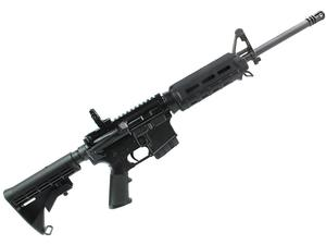 "FN FN15 Carbine 5.56mm 16"" MLok Rifle - CA"
