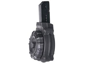 ProMag AR15 Drum Magazine 9mm, Colt Pattern