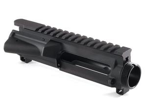 Wilson Combat Stripped Forged AR15 Upper Receiver