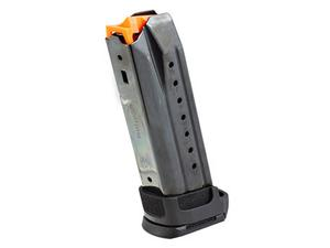 Ruger Security 9 9mm 17rd Magazine