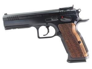EAA Witness Elite Stock III 10mm 14rd