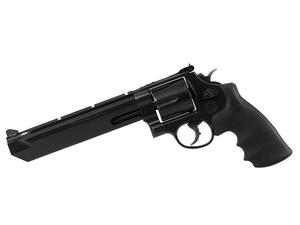 "S&W 629PC 44MAG 7.5"" Stealth Hunter Black"