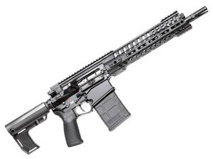 "POF Revolution .308 Win 12.5"" Pistol"