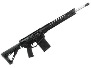 "Diamondback DB1065CBGB DB10 6.5 Creedmoor 20"" Rifle"