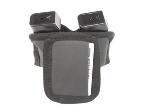 StickyHolsters Dual Super Mag Pouch