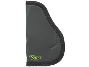 StickyHolsters LG-2 Large Holster