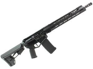 "Diamondback Firearms DB15DSB 16"" 5.56mm Rifle"