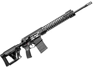 "POF Revolution Gen4 20"" 6.5 Creedmoor Rifle"
