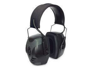 Howard Leight Impact Pro Electronic Earmuff NRR 30dB