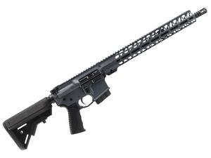 "Battle Arms Development Workhorse Patrol Carbine 5.56mm 16"" Rifle - CA"