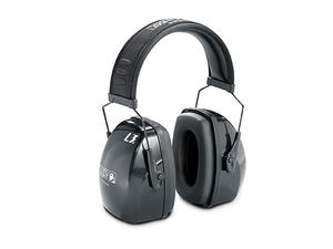 Howard Leight Leightning L3 Ear Muff NRR 30dB Shooter's Premium Ear Muff