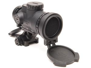 Trijicon MRO Patrol 2 MOA Red Dot w/ QD Mount